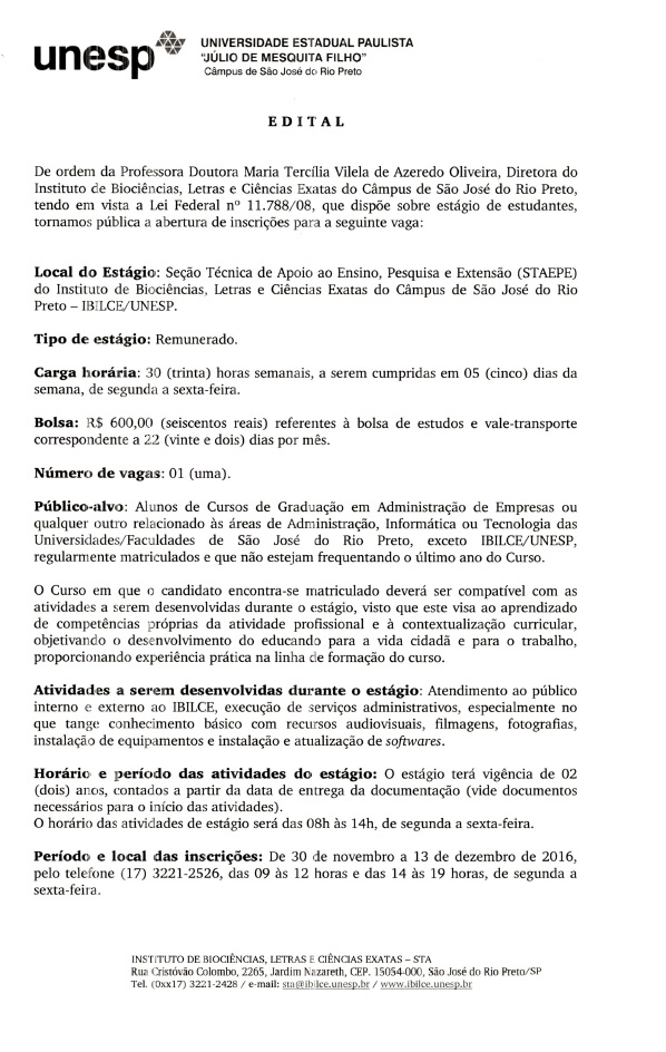 Index Of Homeadministracao456staepe