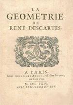 la_geometria.jpg